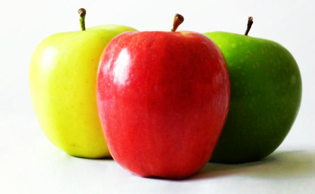 applesblog.jpg