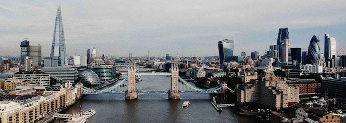 London Looking.jpeg