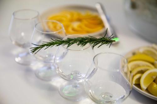 Gin Tasting 25.10.17-8.jpg