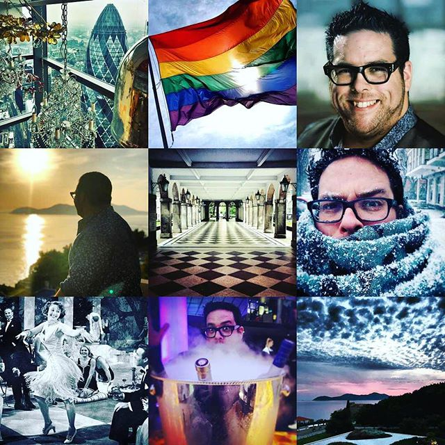Thank you 2018! * * * * * * * #bestof2018 #best9of2018 #bestnine2018 #london #londoneventmanager #boutiqueevents #luxuryevents #eventprofs #eventmanager #eventmanagement #eventplanner #wilwattsevents #eventplanning #eventdesigner  #eventagency #londonvenues #freelanceeventmanager #eventdesign
