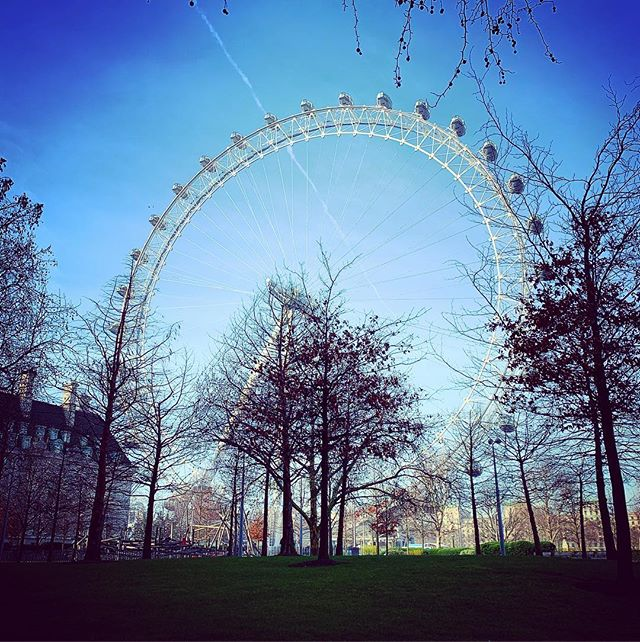 Networking in London this morning. Not done it for so long I'd forgotten how nerve wracking it was to walk up to a stranger and say hello! • * * * * * * #londoneventmanager #boutiqueevents #luxuryevents #eventprofs #eventmanager #eventmanagement #eventplanner #wilwattsevents #eventplanning #eventdesigner  #londonvenuefinder #eventagency #londonvenues