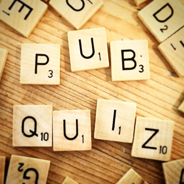 Another new pub quiz written for my client.  If you want to host a pub quiz style event for your company, team or venue do not hesitate to get in touch.  All quizzes I host are written specifically for the event and not recycled from past events or evenings.  Bespoke quizzes can also be crafted based on theme, area or brand.  Get in touch for more information.  #events #teambuilding #pubquiz #pubquiznight #quiznight #londoneventsmanager #eventsagency #freelanceeventsmanager #eventsprofs #eventprofs #eventprofsuk #londoneventprofs #nightout #generalknowledge #eventhost #eventhosting #teamchallenge #bestteamwins