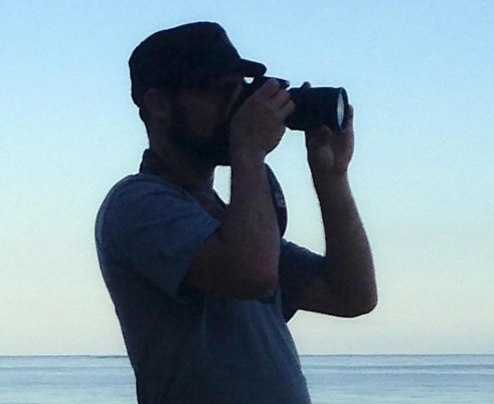 Lars-Silhouette-1.jpg