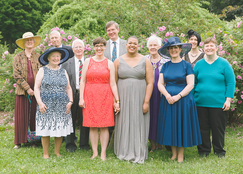 Kingfield_Wedding_106.jpg