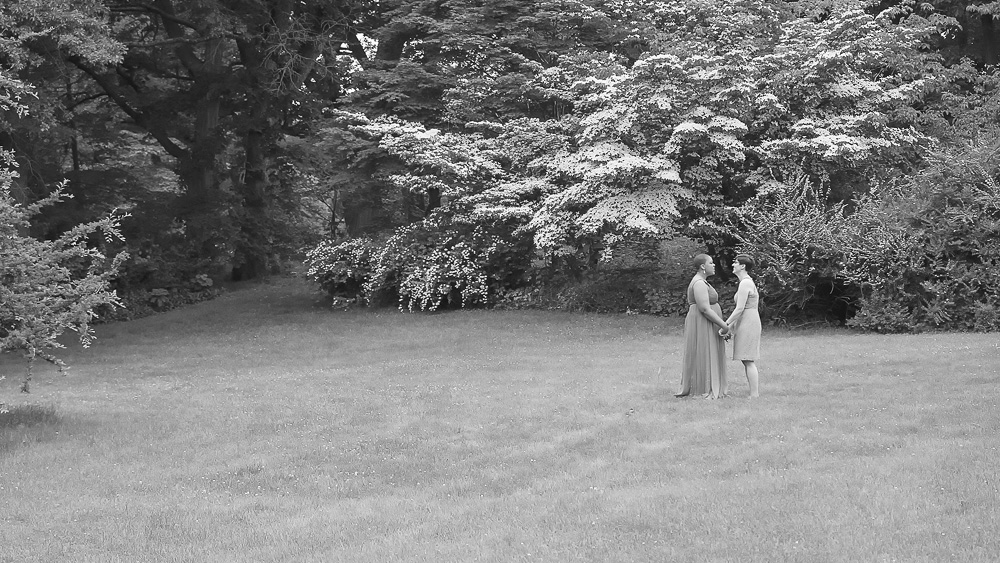 Kingfield_Wedding_116.jpg