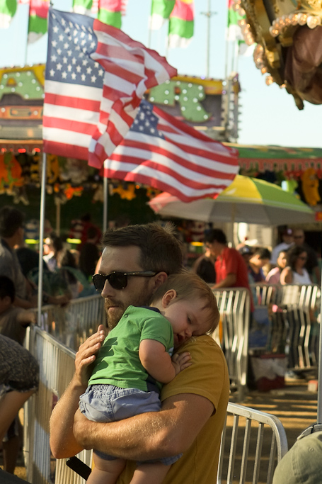 PR County Fair-48.jpg