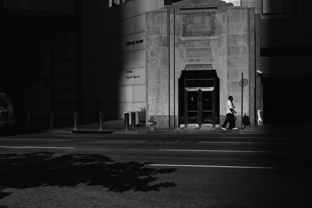 DTLA Light & Shadow-7.jpg
