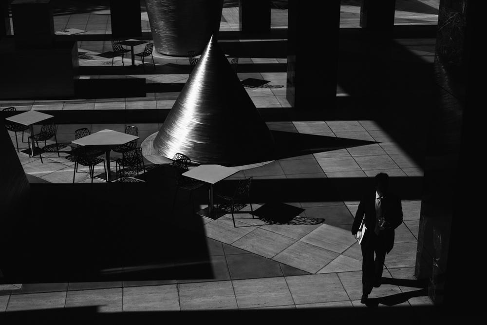 DTLA Light & Shadow-12.jpg