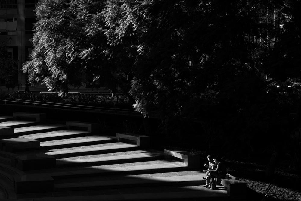 DTLA Light & Shadow-15.jpg