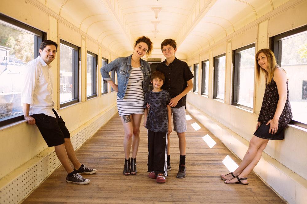 Fehlman Family-15.jpg
