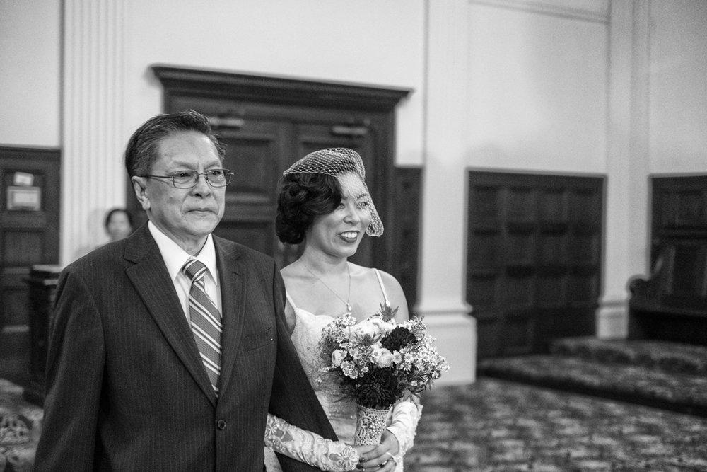 P&E Wedding-26.jpg