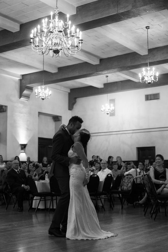 P&E Wedding-30.jpg