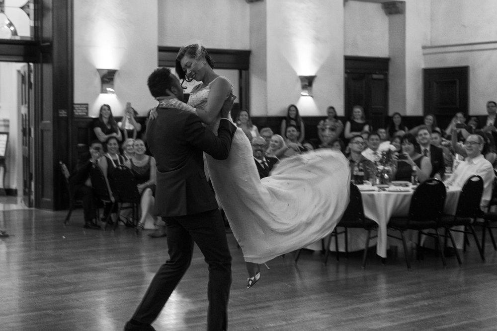 P&E Wedding-32.jpg