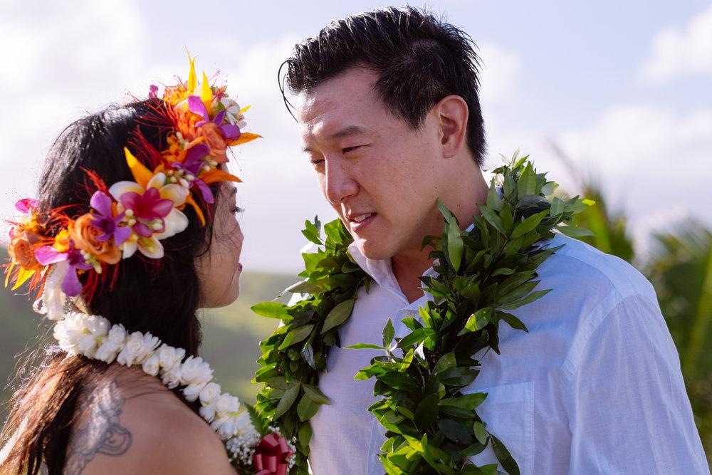 Nade & Brian's Wedding-181.jpg