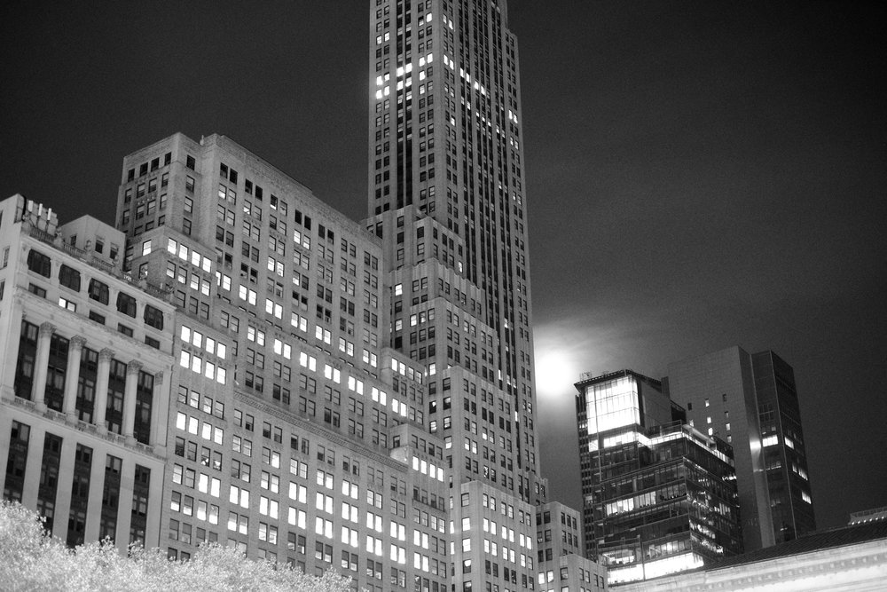 NYC November 2017-21.jpg