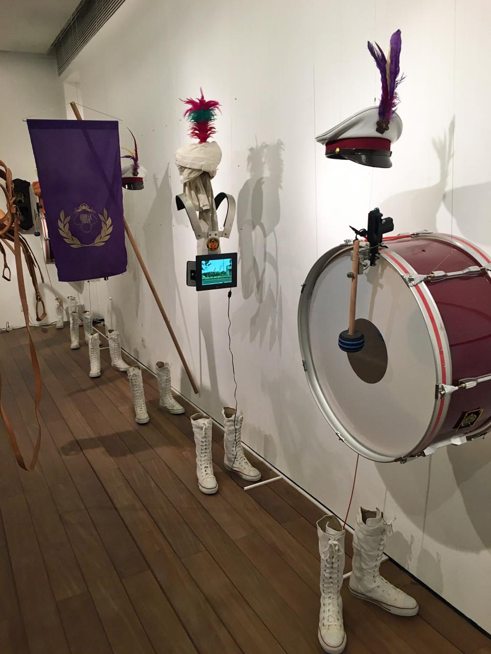 AkiliArtMuseum2.jpg