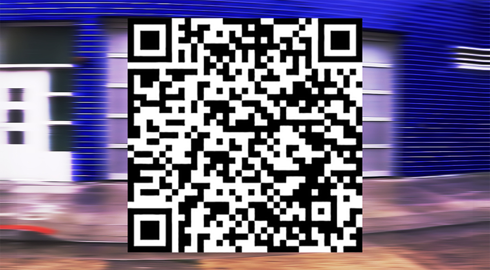 QR_Series_OAK_SF_3 (1).jpg