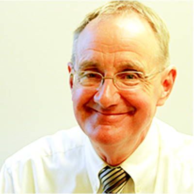 Lew Vander Meer– Senior Pastor, New Community Church, Grand Rapids, Mi