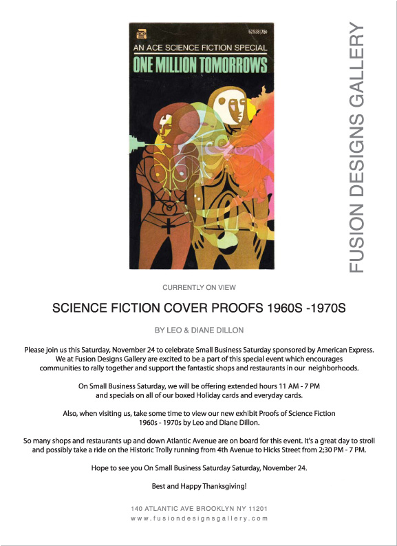 sci-fi-cover-proofs-of-the-60s-&-70s-web-ad.jpg