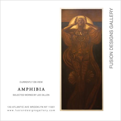 amphibia-web-ad.jpg