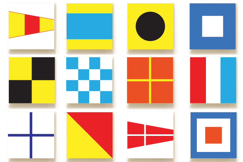 card-group-image-nautical-flag.jpg