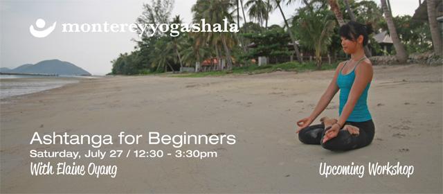 monterey-yoga-shala-ashtanga-for-beginners-elaine-oyang