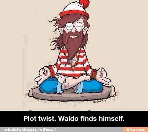 waldo finds himself.jpg
