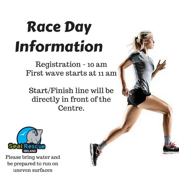 Race Day Information.jpg