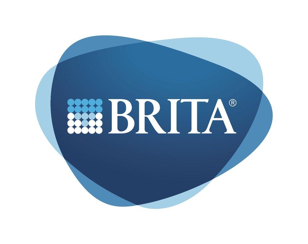 logo-BRITA.jpg