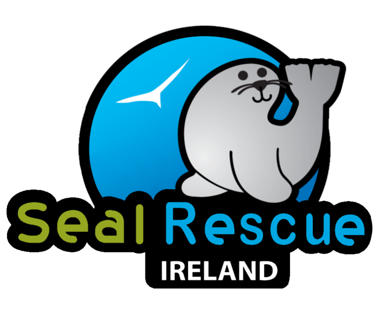 get directions seal rescue ireland