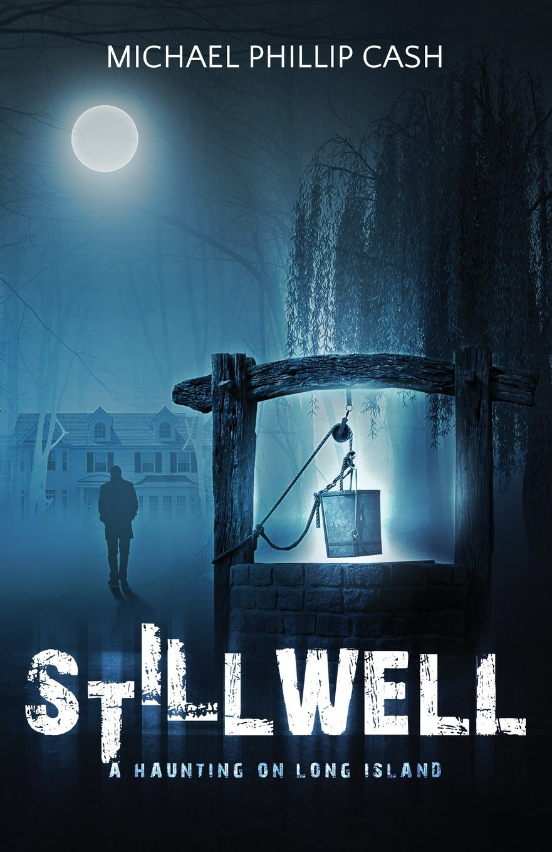 stillwell.jpg