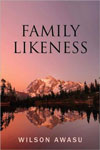 FamilyLikeness.JPG