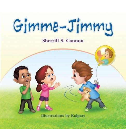 Gimme-Jimmy.jpg