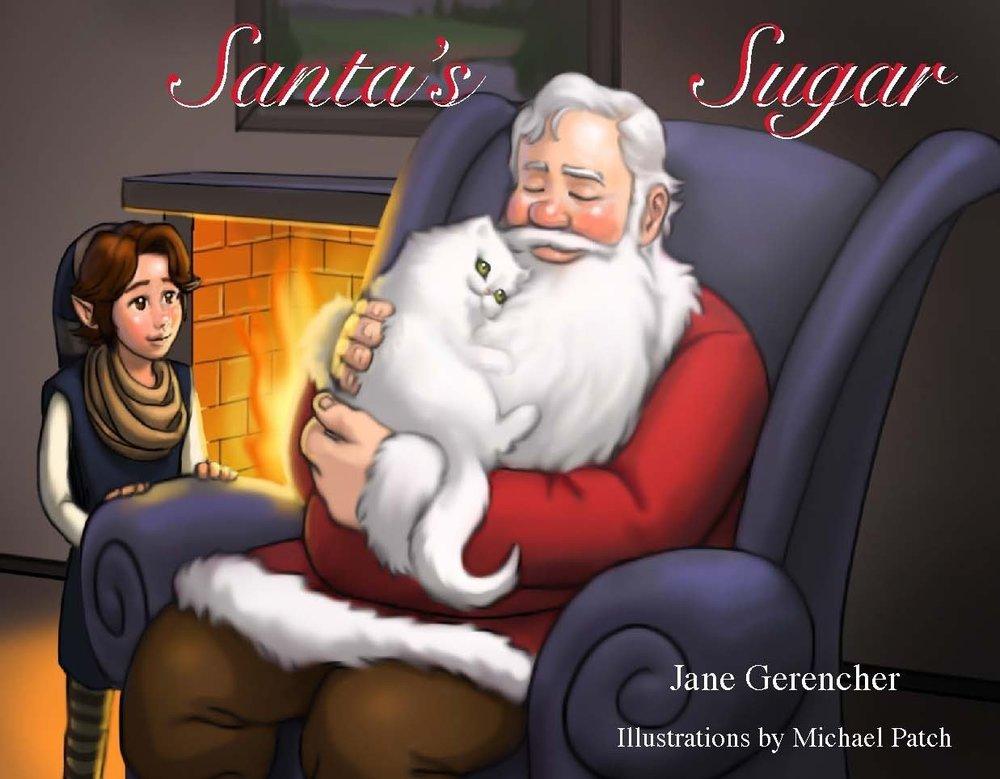 Santa's Sugar.jpg