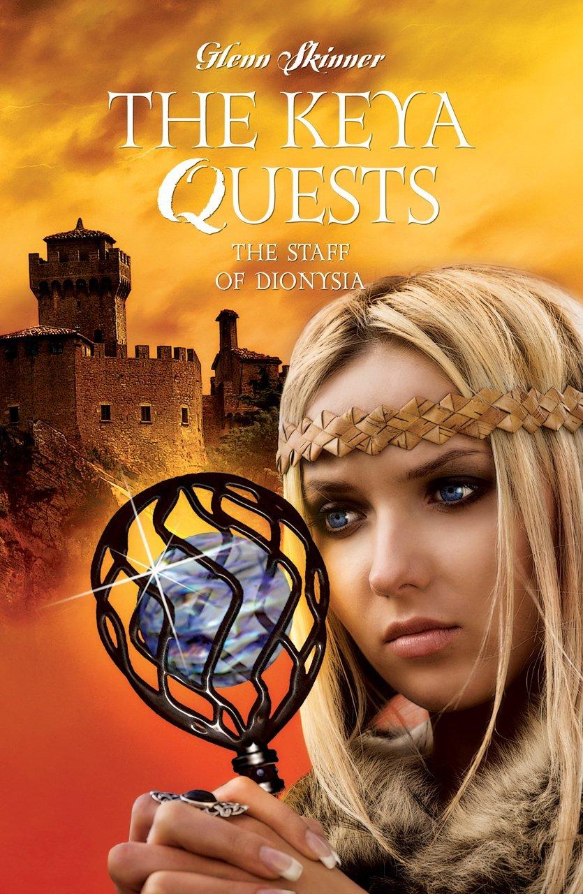 The Keya Quests.jpg