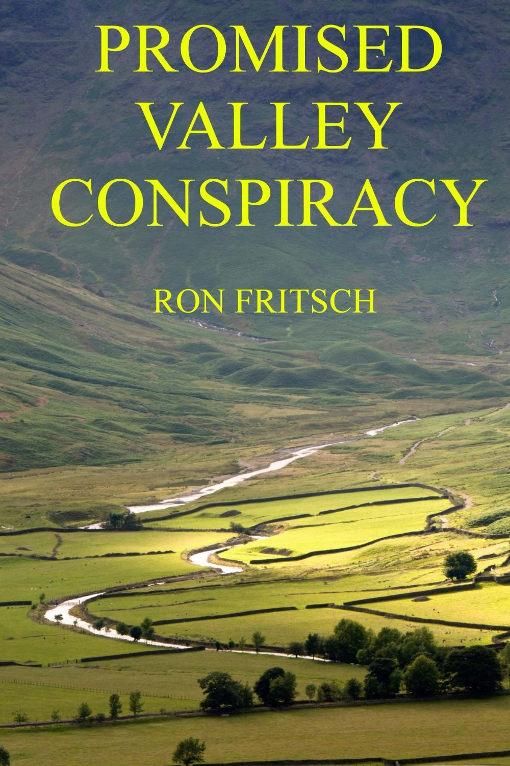 Promised Valley Conspiracy.jpg