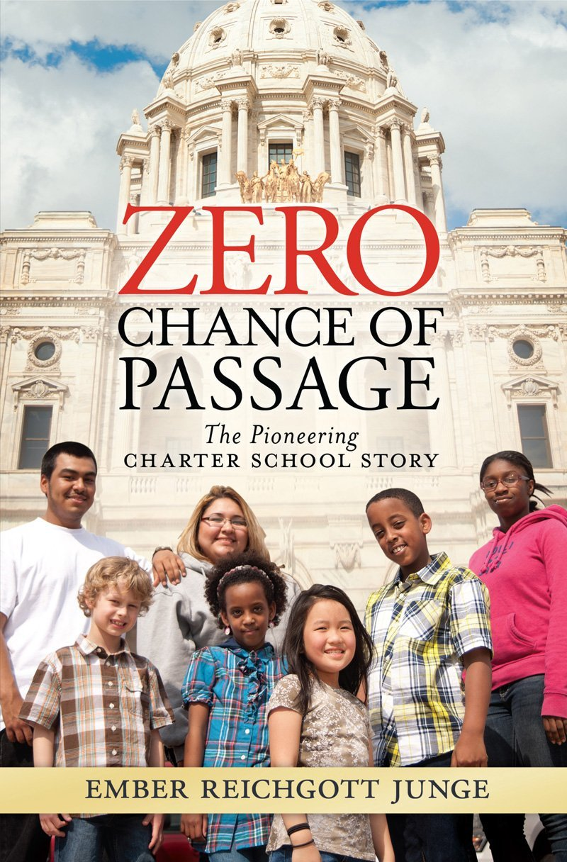 Zero Chance of Passage.jpg