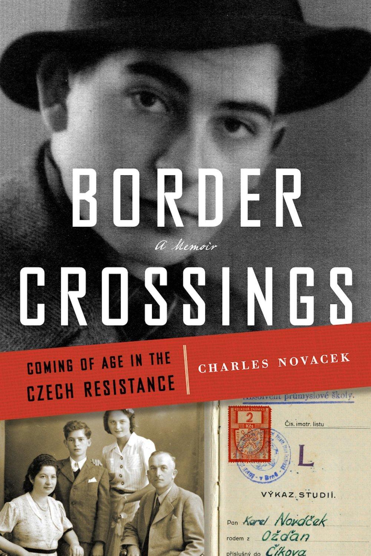 Border Crossings.jpg