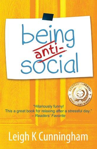 Being AntiSocial.jpg