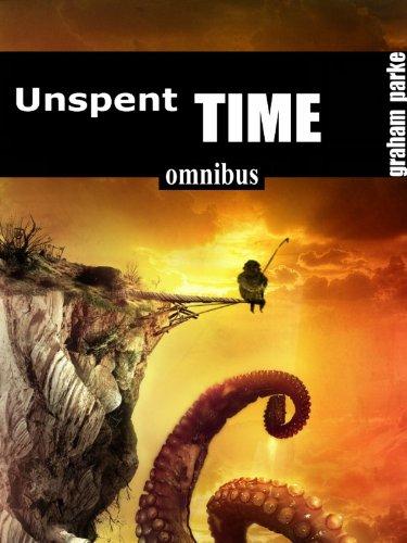 Unspent Time.jpg