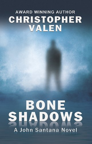 Bone Shadows.jpg