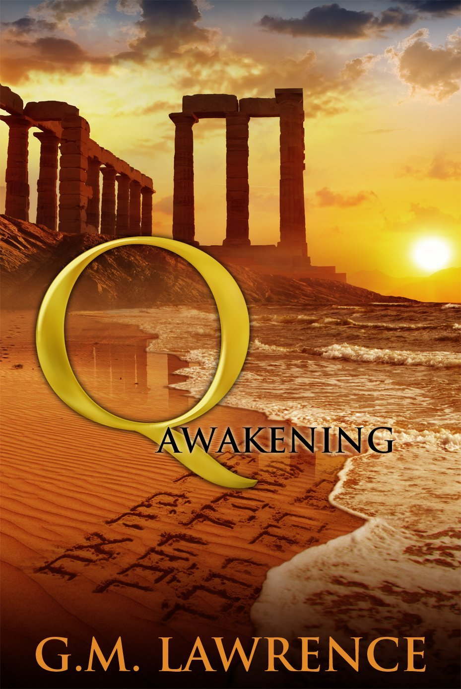 Q Awkening.jpg
