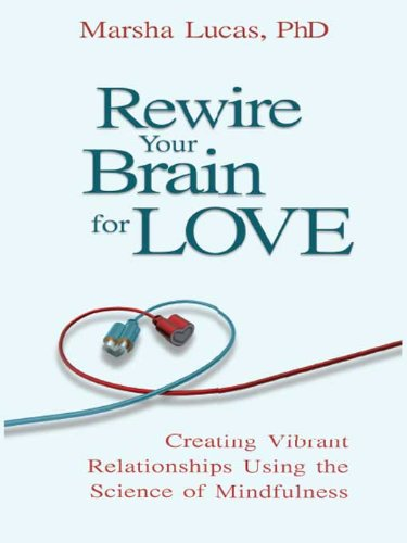 Rewire Your Brain For Love.jpg