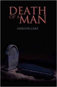 Death of a Man.jpg