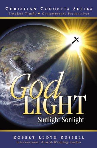 God Light.jpg