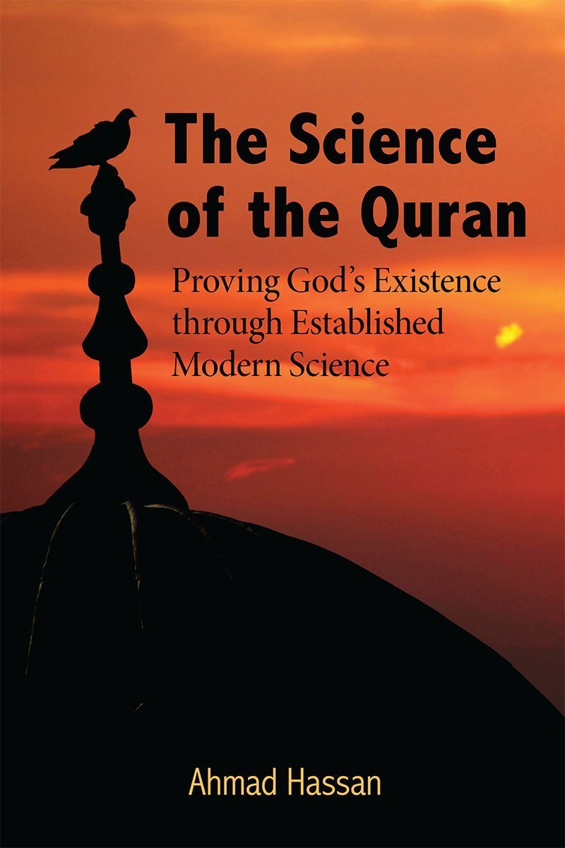 The Science of the Quran.jpg