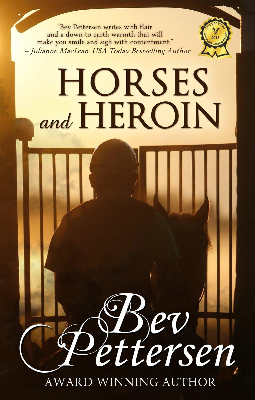 Horses and Heroin.jpg