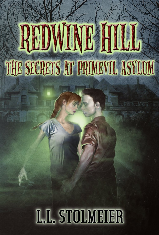 Redwine Hill.jpg