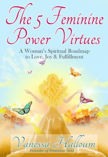 The 5 Feminine Power Virtues.jpg