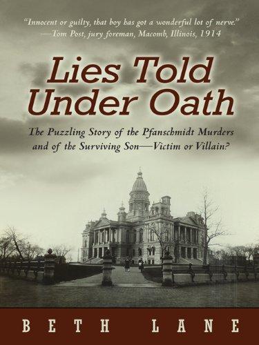 Lies Told Under Oath.jpg